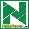 NaijaNews.com