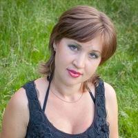Александра Дворяшина