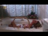 """Лаура Джонсон (Laura Johnson) голая в фильме """"Цена убийства"""" (Fatal Instinct, 1992, Джон Дирлам) HDTV 1080p"""