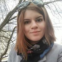 Людмила Симонович