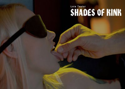 Shades of Kink