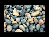 Олег Олейников -Гранитный камушек(кавер на Божья коровка)