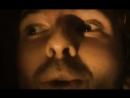 фрагмент фильма Дедлайн 2004