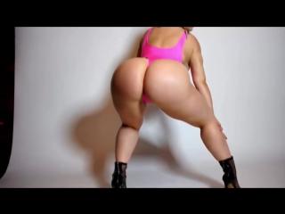 Алексис форд порно звезда 730