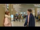 Ep 15 El Hada de las Pesas, Kim Bok Ju