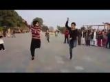 Pashto attan video ogoray - Pathan boys nice dance video