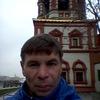 Sergey Ershov