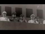 Никита Хрущёв- Голод в Украине 1946 и 1933г. Канал ОРТ