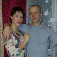 Светлана Хитева
