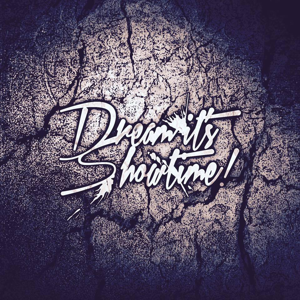 Dream It's Showtime - Could You Imagine? [single] (2017)
