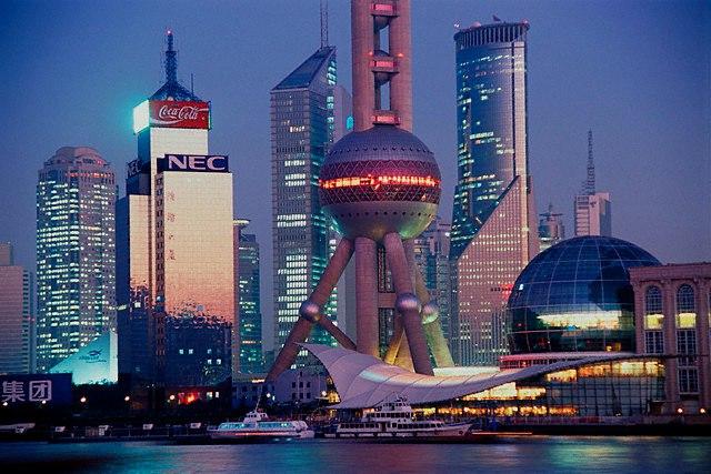 Власти Поднебесной приняли решение ужесточить правила въезда на территорию страны в период проведения саммита «Большой двадцатки», который пройдет в начале сентября в Ханчжоу.