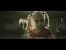 Sucker for Pain - Lil Wayne, Wiz Khalifa  Imagine Dragons w_ Logic  Ty Dolla $