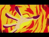 World 2016 Zedd - ignite