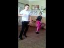 Класно танцуют