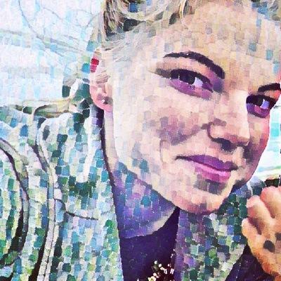 Вероника Силенкова