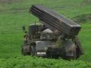Апрельская война в Нагорном Карабахе.  До и После событий