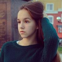 Софья Кузьмина