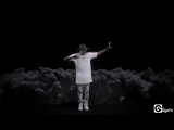 WILLY WILLIAM - Ego (Official Video) крутой клип