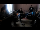 Music altanka №2 7 01 17