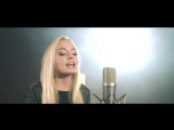 The Greatest - Sia (Cover)  Madilyn Paige