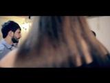 Aro ⁄ Vram - Es qez kpaxcnem (Ես քեզ կփախցնեմ ) 2017