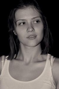 Victoria Moskalyova