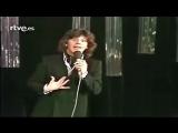 1976 Michele - Gerard Lenorman