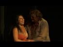Saint-Sans Samson et Dalila 13.10.2016 Акт 3 Rachvelishvili Antonenko Opéra Bastille
