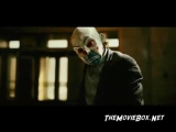 Темный рыцарьThe Dark Knight (2008) ТВ-ролик №9