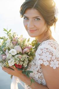 Анджелина Третьяк