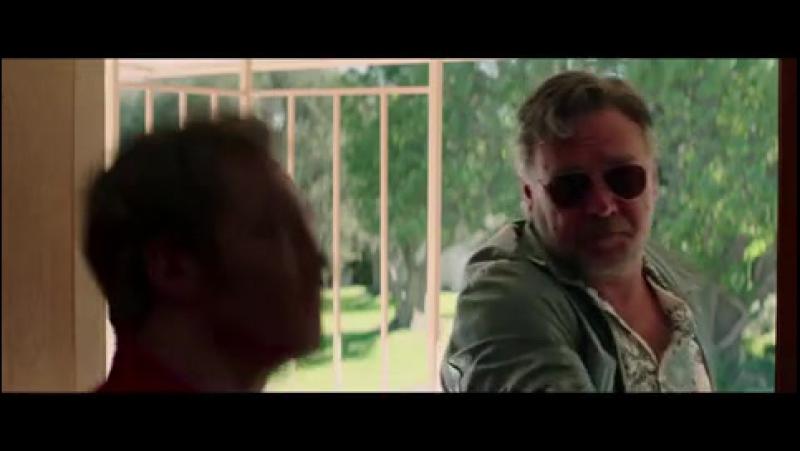 Смотреть фильм «Славные парни » 2016 онлайн в хорошем качестве HD cvjnhtnm abkmv ckfdyst gfhyb d [jhjitv rfxtcndt hd трейлер