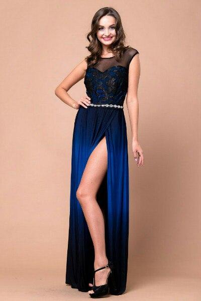 Где можно купить такое платье?