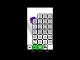 Qubism. программа для 3D моделирования на Android