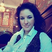 Kristina Kobzeva