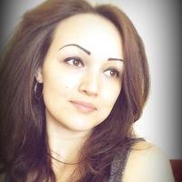 Татьяна Гетто