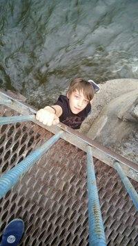 Алексей Югов, Челябинск - фото №2