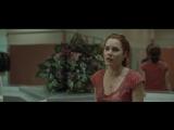 Чистка до блеска (2008) супер фильм 7.0/10