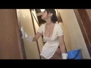 Секс сзади фильм