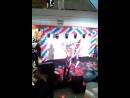 """концерт в Ступино """"Натали """""""