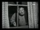 El Forastero William Wyler 1940