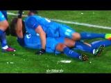 Опять не повезло... | Kaiminov | vk.com/nice_football