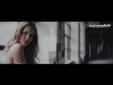 Omnia feat. Christian Burns - All I See Is You (Official Music Video)