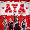 AYA project