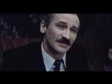 Л.Филатов  Песня о дураках (сл.Б.Окуджава)