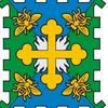 Рославльская епархия