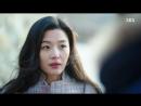 Легенда синего моря 20 серия из 20 Южная Корея 2016-2017 г