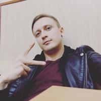 Денис Чураков