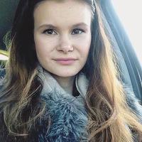 Ирина Соннова