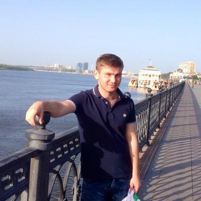 Marat Nagudov