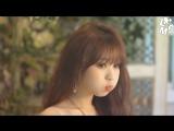 [рус.саб] Lovelyz 2nd Repackage Album